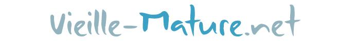 Vieille-mature.net