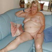 Femme obèse mariée cherche amant